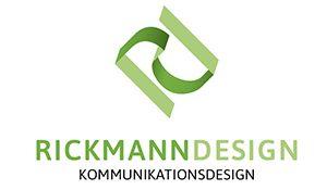 RickmannDesign