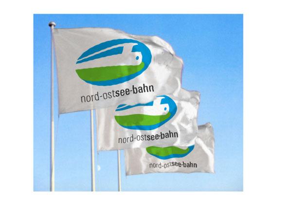 Logo Anwendung