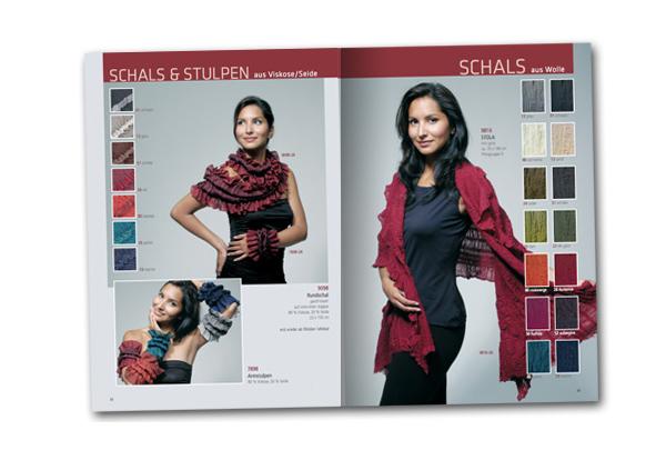 Katalog Mode